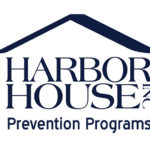 Harbor House_LOGO